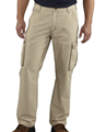 Picture of Carhartt Men's Rugged Cargo Pant (100272)