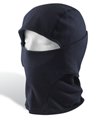 Picture of Carhartt Men's Flame - Resistant Double - Layer Work - Dry Balaclava (FRA003)