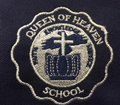Picture of School Uniform -  Queen of Heaven Polo Shirt SUQH1