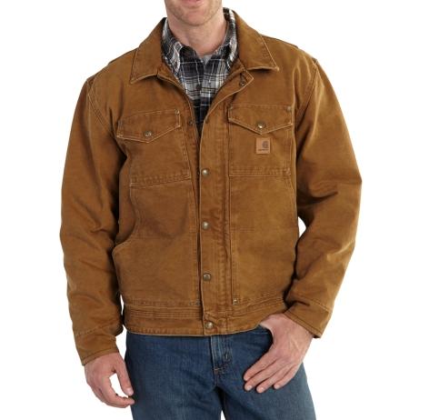 duckwater men Get the cabela's men's duckwater camo jacket here:.