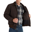 Picture of Carhartt Men's Bankson Jacket - Quilted Flannel Lined (101228)