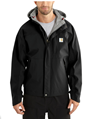 Picture of Carhartt Men's Shoreline Vapor Jacket (101570)