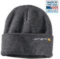 Picture of Carhartt Men's Wetzel Hat (100773)