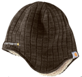 Picture of Carhartt Men's Akron Hat (100774)