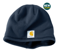 Picture of Carhartt Men's Force Lewisville Hat (101468)