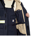 Picture of Carhartt  Men's Flame - Resistant Extremes Arctic Parka (100783)