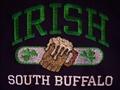 Picture of McKay's Irish Mug Hooded Sweatshirt (SB009)
