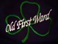 Picture of McKay's Irish Old First Ward Hooded Sweatshirt (SB011 - 393)