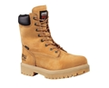 """Picture of Timberland Pro Men's Direct Attach 8"""" Waterproof Steel Toe Boot (26002)"""