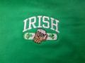 Picture of McKay's Left Chest Irish Mug (LC3 - 395)