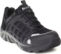Picture of Rocky Men's Oxford Black TrailBlade Shoes (6075)
