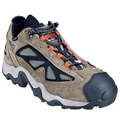 Picture of Timberland Pro Men's Gorge Multipurpose Outdoor ESD Steel Toe Oxford Shoe (81016)