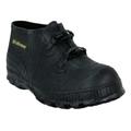 Picture of Lacrosse Waterproof Rust - Resistant Overshoes (266100)