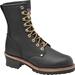 Picture of Georgia Men's Logger Steel Toe Work Boot (8320)