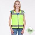 Picture of Utility ProWear Ladies Vest