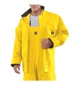 Picture for category Men's Big/Tall - Rainwear