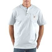 Picture for category Men's Big/Tall - Shirts