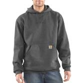 Picture for category Men's Big/Tall - Hoodies & Sweatshirts