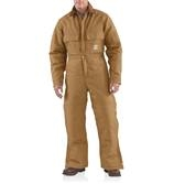 Picture for category Insulated Bib and Coveralls