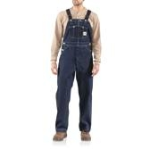 Picture for category Unlined Bib Overalls