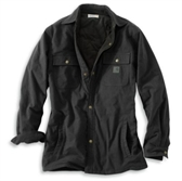 Picture for category Woven Button Down