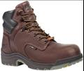 "Picture of Timberland Pro Women's Titan 6"" Waterproof Work Boot (53359)"