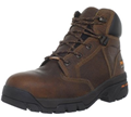 """Picture of Timberland Pro Men's 6"""" Helix Safety Toe Boot (85594)"""