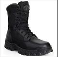 """Picture of Rocky Men's 8"""" AlphaForce Zipper Waterproof Duty Boot (2173)"""