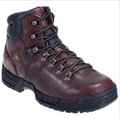 Picture of Rocky Men's Waterproof Mobilite Work Boot (7114)