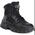 Picture of Rocky Men's AlphaForce Waterproof Duty Boot (2167)