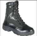 Picture of Rocky Men's Fort Hood Waterproof Duty Boot (2049)