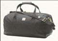 """Picture of Carhartt Legacy 23"""" Gear Bag (100211)"""
