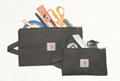Picture of Carhartt Legacy Tool Pouches - Set of 2 (100902)