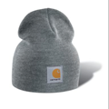 Picture of Carhartt Men's Acrylic Knit Hat (A205)