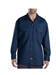 Picture of Dickies Men's Long Sleeve Work Shirt - Original Fit (574)