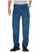 Picture of Dickies Men's Carpenter Jean - Straight Leg - Relaxed Fit (1993)