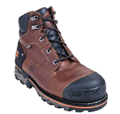 """Picture of TImberland Pro Men's Boondock WP Insulated 6"""" Safety Toe Boot (92641)"""