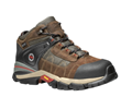 Picture of Timberland Pro Men's Hyperion Low Alloy Toe Waterproof Work Boot (91696)