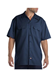 Picture of Dickies Men's Short Sleeve Work Shirt - Original Fit (1574)