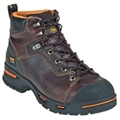 """Picture of Timberland Pro Men's Endurance 6"""" Soft Toe Boot (89631)"""