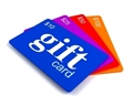 Picture of McKay's Gift Card $100.00 - valid in store only.  Free $10.00 Gift Card