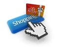 Picture of McKay's Gift Card $25.00- valid online only