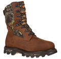 Picture of Rocky Arctic BearClaw GORE-TEX® Waterproof 1400G Insulated Outdoor Boot (9455)