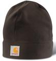 Picture of Carhartt Men's Fleece Hat (A207)