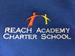 Picture of School Uniform - Reach Academy - Polo Shirt (SURA)