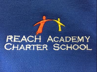 Picture of School Uniform - Reach Academy Fleece (SURAF)
